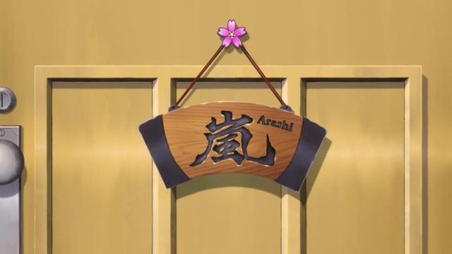 [Doki] Onii-chan Dakedo Ai Sae Areba Kankeinai yo ne - 01v2 (1280x720 Hi10P BD AAC) [3E79DA30].mkv_snapshot_17.22_[2013.07.24_16.12.46]