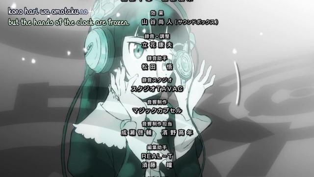 [EveTaku] Ore no Imouto ga Konnani Kawaii Wake ga Nai 2 - 14 (1280x720 x264-Hi10P AAC)[925F8DDF].mkv_snapshot_24.12_[2013.08.26_22.25.16]