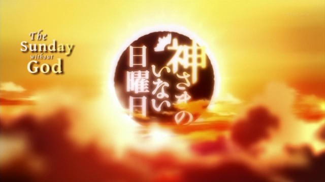 [FLag]_Kamisama_no_Inai_Nichiyoubi_-_05_[720p][3DB590D1].mkv_snapshot_00.45_[2013.08.13_11.49.42]