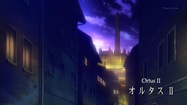 [FLag]_Kamisama_no_Inai_Nichiyoubi_-_05_[720p][3DB590D1].mkv_snapshot_02.01_[2013.08.13_11.49.12]