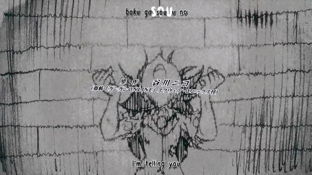 [FTW]_Watashi_ga_Motenai_no_wa_Dou_Kangaetemo_Omaera_ga_Warui_-_05_[720p][FEB26141].mkv_snapshot_01.42_[2013.08.10_01.46.46]