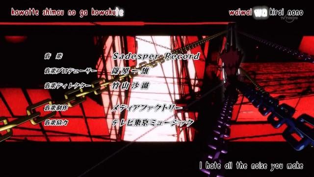 [FTW]_Watashi_ga_Motenai_no_wa_Dou_Kangaetemo_Omaera_ga_Warui_-_05_[720p][FEB26141].mkv_snapshot_02.09_[2013.08.10_01.47.25]