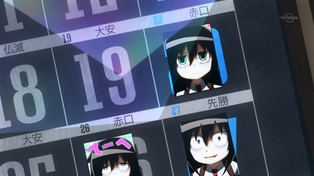 [FTW]_Watashi_ga_Motenai_no_wa_Dou_Kangaetemo_Omaera_ga_Warui_-_05_[720p][FEB26141].mkv_snapshot_14.34_[2013.08.10_03.13.49]