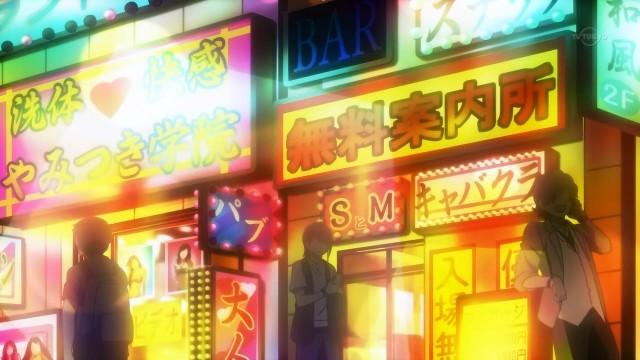 [FTW]_Watashi_ga_Motenai_no_wa_Dou_Kangaetemo_Omaera_ga_Warui_-_05_[720p][FEB26141].mkv_snapshot_19.22_[2013.08.10_03.38.49]