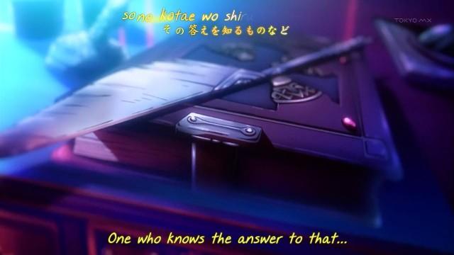 [Hatsuyuki]_Kamisama_no_Inai_Nichiyoubi_-_05_[10bit][1280x720][15EA450F].mkv_snapshot_01.18_[2013.08.14_20.25.27]
