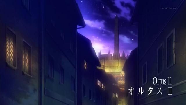 [Hatsuyuki]_Kamisama_no_Inai_Nichiyoubi_-_05_[10bit][1280x720][15EA450F].mkv_snapshot_02.00_[2013.08.14_21.15.21]