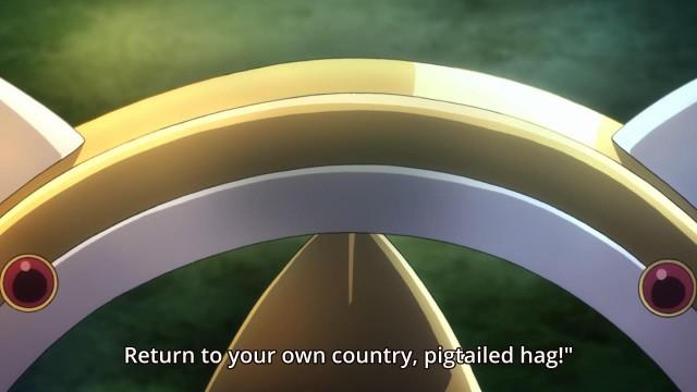 [HorribleSubs] Fate Kaleid Liner PRISMA ILYA - 01 [720p].mkv_snapshot_18.58_[2013.08.20_16.00.07]