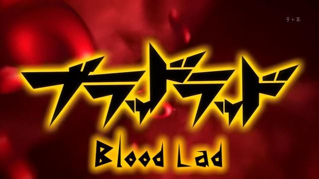 [Kaitou]_Blood_Lad_-_05_[720p][10bit][2F4B9F27].mkv_snapshot_01.01_[2013.08.23_01.34.02]
