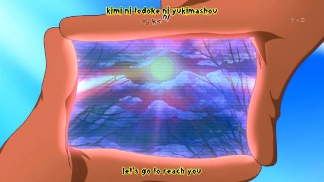 [Oni]_Blood_Lad_-_05_[720p][E86E5C9B].mkv_snapshot_22.46_[2013.08.22_22.40.17]