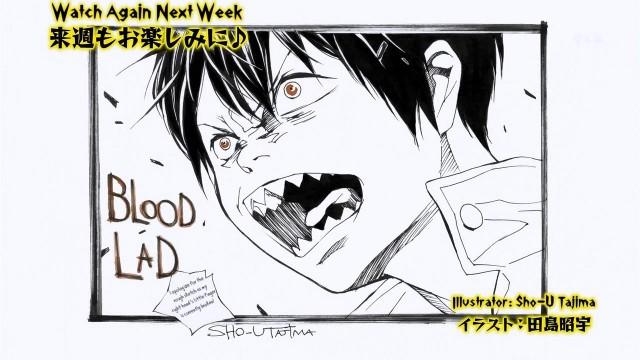[Oni]_Blood_Lad_-_05_[720p][E86E5C9B].mkv_snapshot_24.35_[2013.08.22_16.06.46]