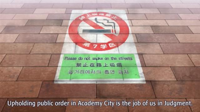 [Tsundere] To Aru Kagaku no Railgun - 01 [BDRip h264 1280x720 FLAC][B81B8DED].mkv_snapshot_04.03_[2013.08.20_17.52.26]