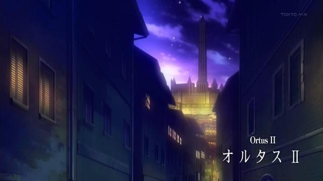 [Vivid] Kamisama no Inai Nichiyoubi - 05 [42E945F7].mkv_snapshot_02.01_[2013.08.13_11.45.44]