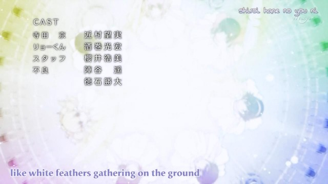 [Vivid] The World God Only Knows - Goddesses Arc - 05 [CD499C6E].mkv_snapshot_22.55_[2013.08.20_15.30.22]