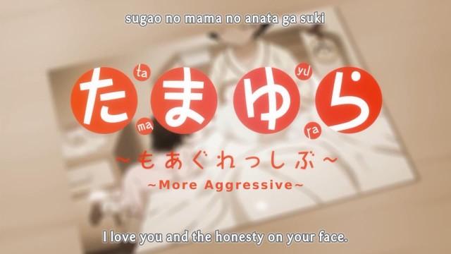 [cool]_tamayura__more_aggressive__-_01_[720p][faab4b26].mkv_snapshot_01.36_[2013.08.02_13.30.46]