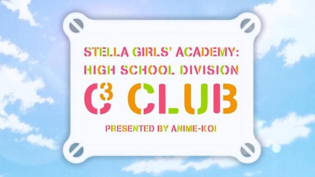 [Anime-Koi] Stella Jogakuin Koutouka C3-bu - 06 [h264-720p][52EED87C].mkv_snapshot_00.54_[2013.09.12_00.14.39]