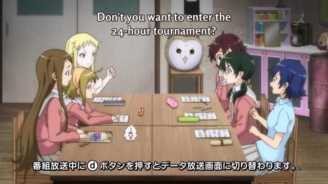 [Anime-Koi] Stella Jogakuin Koutouka C3-bu - 06 [h264-720p][52EED87C].mkv_snapshot_02.48_[2013.09.12_14.04.17]