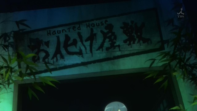[Anime-Koi] Stella Jogakuin Koutouka C3-bu - 06 [h264-720p][52EED87C].mkv_snapshot_04.10_[2013.09.12_01.48.15]