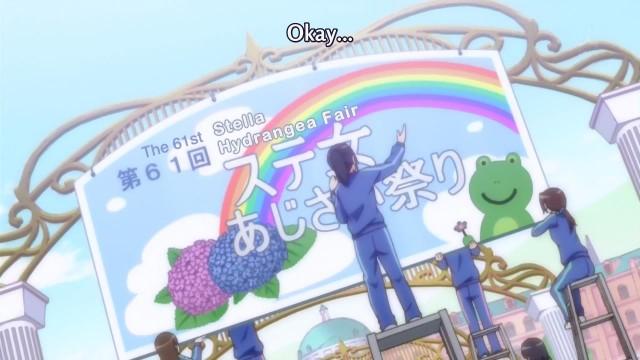 [Anime-Koi] Stella Jogakuin Koutouka C3-bu - 06 [h264-720p][52EED87C].mkv_snapshot_04.33_[2013.09.12_01.52.06]