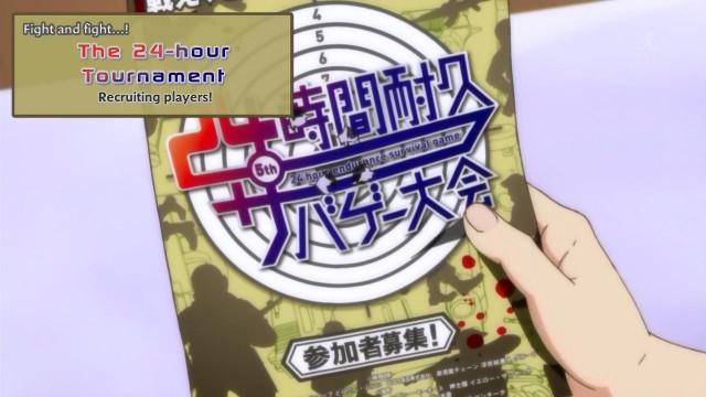 [Anime-Koi] Stella Jogakuin Koutouka C3-bu - 06 [h264-720p][52EED87C].mkv_snapshot_08.03_[2013.09.12_11.00.14]