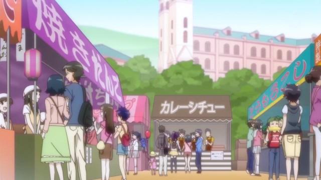 [Anime-Koi] Stella Jogakuin Koutouka C3-bu - 06 [h264-720p][52EED87C].mkv_snapshot_09.47_[2013.09.12_11.02.39]