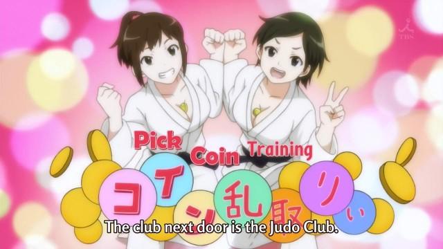 [Anime-Koi] Stella Jogakuin Koutouka C3-bu - 06 [h264-720p][52EED87C].mkv_snapshot_10.10_[2013.09.12_11.03.23]