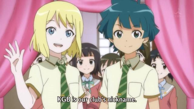 [Anime-Koi] Stella Jogakuin Koutouka C3-bu - 06 [h264-720p][52EED87C].mkv_snapshot_11.22_[2013.09.12_16.15.44]