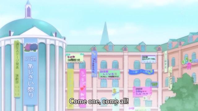 [Anime-Koi] Stella Jogakuin Koutouka C3-bu - 06 [h264-720p][52EED87C].mkv_snapshot_13.29_[2013.09.12_11.25.37]