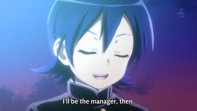 [Anime-Koi] Stella Jogakuin Koutouka C3-bu - 06 [h264-720p][52EED87C].mkv_snapshot_19.39_[2013.09.12_16.46.26]