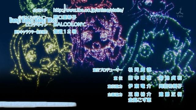 [Anime-Koi] Stella Jogakuin Koutouka C3-bu - 06 [h264-720p][52EED87C].mkv_snapshot_23.27_[2013.09.12_11.36.12]