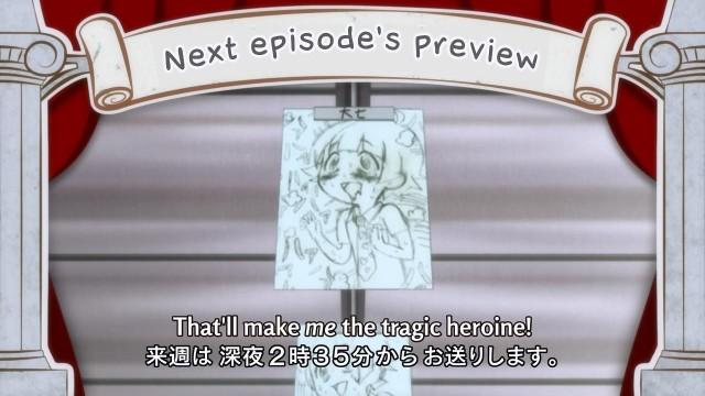 [Anime-Koi] Stella Jogakuin Koutouka C3-bu - 06 [h264-720p][52EED87C].mkv_snapshot_23.54_[2013.09.12_11.37.26]