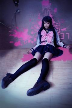 Best_Girls_Dead_Girls_Sayaka_Maizono