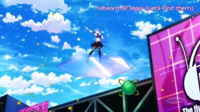 [Commie] Hyperdimension Neptunia The Animation - 03 [3ED272B4].mkv_snapshot_00.11_[2013.09.04_22.55.18]