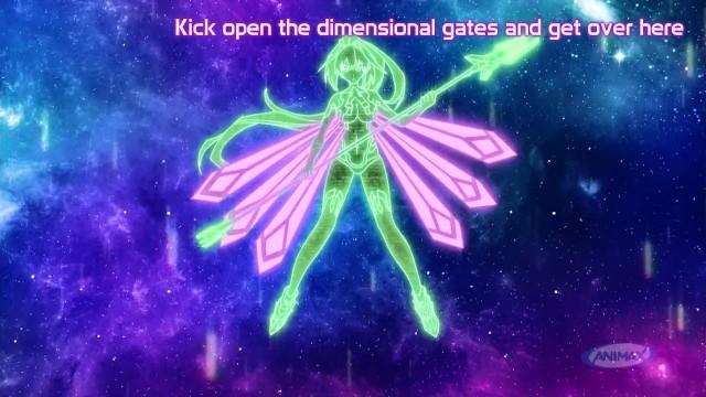 [Commie] Hyperdimension Neptunia The Animation - 03 [3ED272B4].mkv_snapshot_03.18_[2013.09.04_23.03.42]