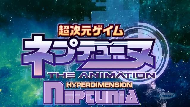 [Commie] Hyperdimension Neptunia The Animation - 03 [3ED272B4].mkv_snapshot_03.35_[2013.09.04_23.04.16]