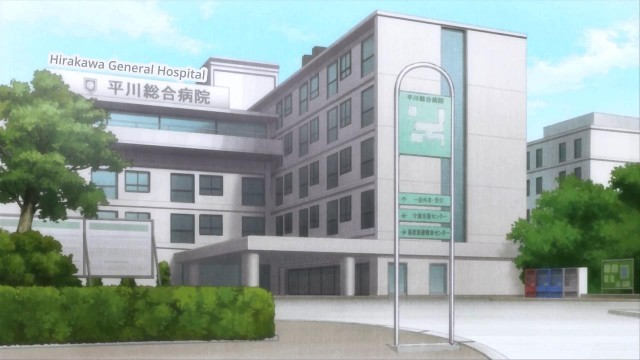 [HorribleSubs] Stella Jogakuin Koutouka C3-bu - 07 [720p].mkv_snapshot_04.52_[2013.09.12_19.10.26]