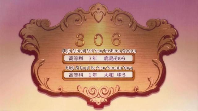 [HorribleSubs] Stella Jogakuin Koutouka C3-bu - 07 [720p].mkv_snapshot_08.49_[2013.09.12_19.22.31]