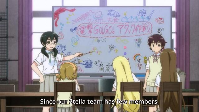 [HorribleSubs] Stella Jogakuin Koutouka C3-bu - 07 [720p].mkv_snapshot_11.32_[2013.09.13_01.50.40]