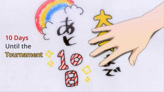 [HorribleSubs] Stella Jogakuin Koutouka C3-bu - 07 [720p].mkv_snapshot_12.13_[2013.09.12_19.27.40]