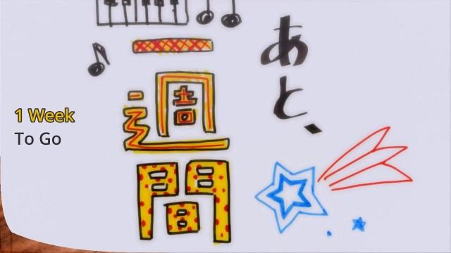 [HorribleSubs] Stella Jogakuin Koutouka C3-bu - 07 [720p].mkv_snapshot_14.21_[2013.09.12_19.30.06]