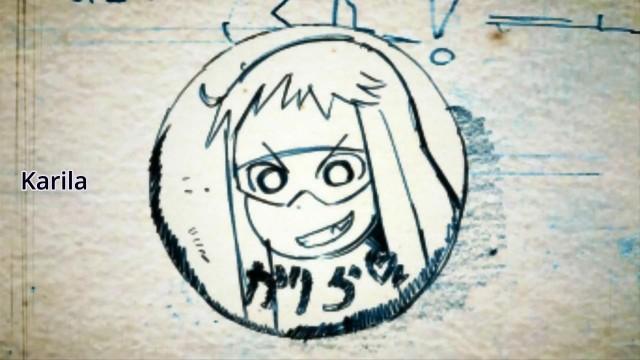 [HorribleSubs] Stella Jogakuin Koutouka C3-bu - 07 [720p].mkv_snapshot_14.35_[2013.09.12_19.30.39]