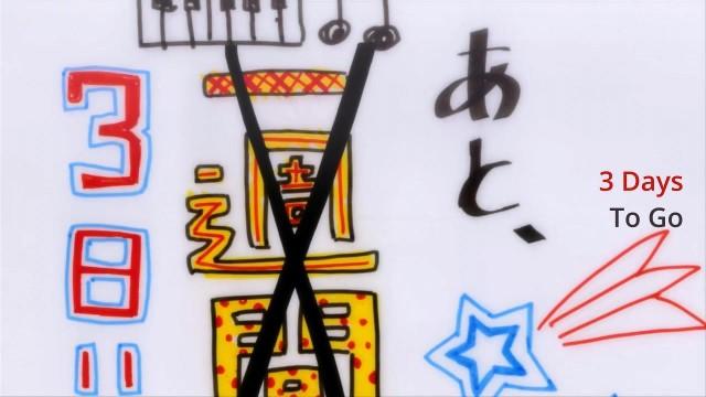 [HorribleSubs] Stella Jogakuin Koutouka C3-bu - 07 [720p].mkv_snapshot_14.48_[2013.09.12_19.30.56]