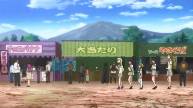[HorribleSubs] Stella Jogakuin Koutouka C3-bu - 07 [720p].mkv_snapshot_16.03_[2013.09.12_20.30.01]