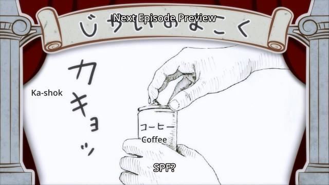 [HorribleSubs] Stella Jogakuin Koutouka C3-bu - 07 [720p].mkv_snapshot_23.50_[2013.09.12_21.07.47]