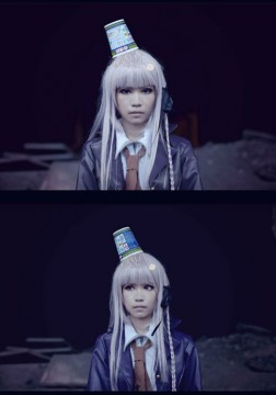 Kyoko_Kirigiri_Ramen_Cosplay_Oh_God_Im_So_Hungry_Now