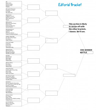 Otakublog_2013_Editorial_Bracket_Base_64