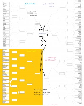 Otakublog_2013_Full_Bracket_Base_64