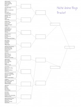 Otakublog_2013_Niche_Bracket_Base_64
