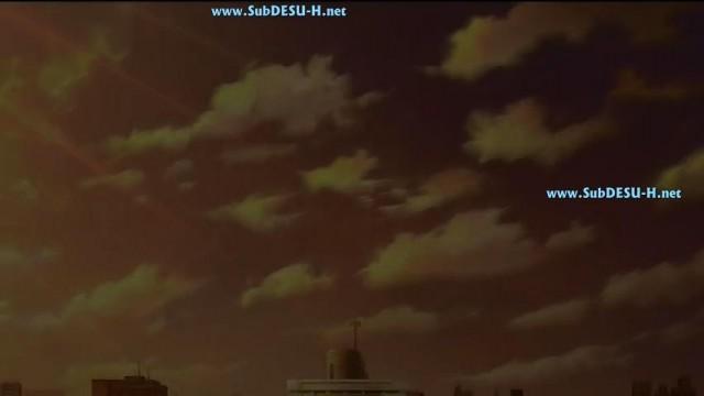 [SubDESU-H] Waisetsu Missile The Animation - 01 [DVDRip 10bit x264 852x480 AC3] [CE29F7FF].mkv_snapshot_00.01_[2013.09.12_22.31.58]