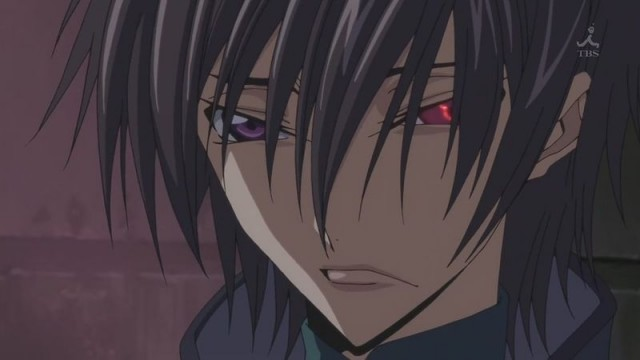 too sad lelouch