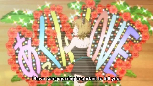 [Asuka Subs] Kyoukai no Kanata - 02 (1280x720 h264 AAC)[61B58386].mkv_snapshot_18.10_[2013.10.14_22.21.01]